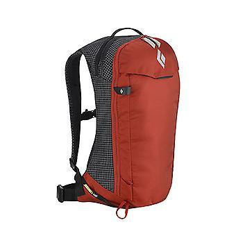 Black Diamond Dawn Patrol Backpack