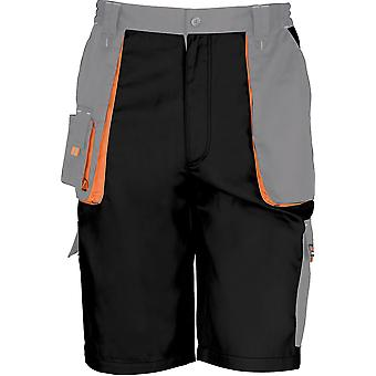 Ergebnis Work-Guard - Work-Guard Lite Shorts