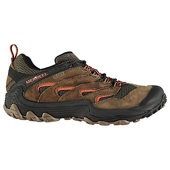 Merrell mens Chameleon 7 grense walking sko trekking vandring vanntette trenere