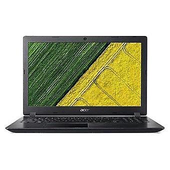 Acer aspire 3 a315-32-p8uu pentium silver n5000 1.1ghz ram 8gb-hdd 1.000gb-win 10 home (nx.gvwet.010)