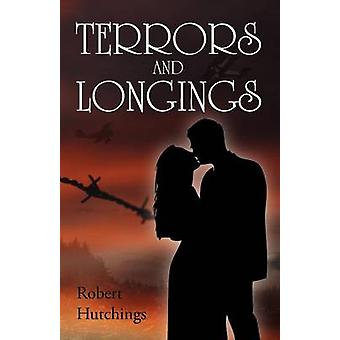 Terrors and Longings by Hutchings & Robert