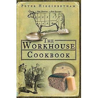 Arbeitshaus Kochbuch