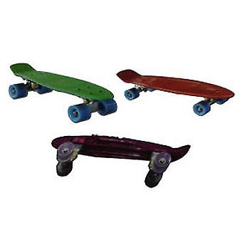 Import Skate Mini Penny (Buitenshuis ,  , Skateboards)