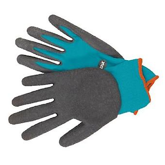 Gardena Gloves for planting and working the land