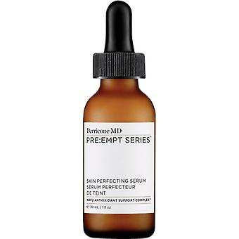 Perricone MD Pre:Empt hud Perfecting Serum
