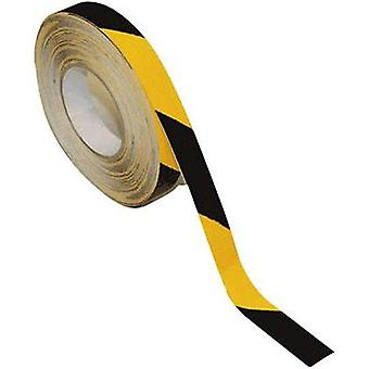 B-SAFETY AR206025-GS (L x W) 18.3 m x 25 mm