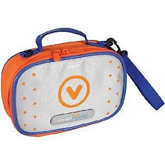 Vtech V.Smile Cyber Pocket Carry Case