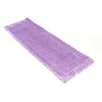 Mery Replacement Mopa Microfibre Lilac