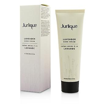 Jurlique Lavendel Hand Creme 125ml / 4,3 oz