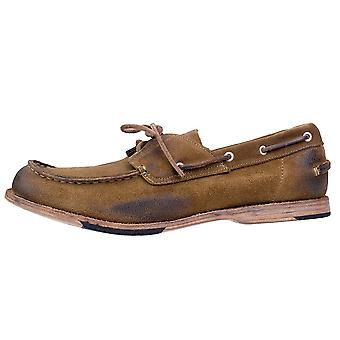 Timberland Cnt Pne 2I Boat 47541 universal all year men shoes