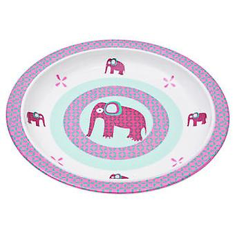 Lassig Wildlife Elephant dish (Home , Babies and Children , Eat , Kitchenware)