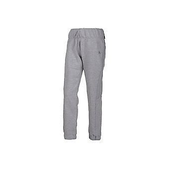 Adidas Q3 Pant W54119 Mens Hosen
