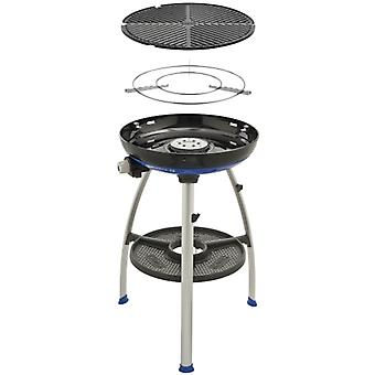 Cadac Carri chef 2 bbq 30mbar (Garden , Barbecues , Barbecues)