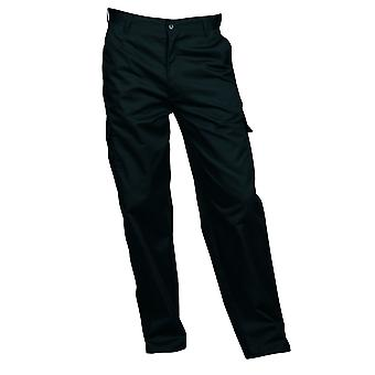 Portwest Mens Combat Workwear Trousers