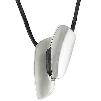 BREIL TRIBE CRUISE Necklace TJ0550