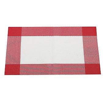Guzzini Frame Placemat