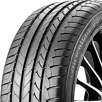 Sommerreifen Goodyear EfficientGrip ( 205/60 R16 92H )