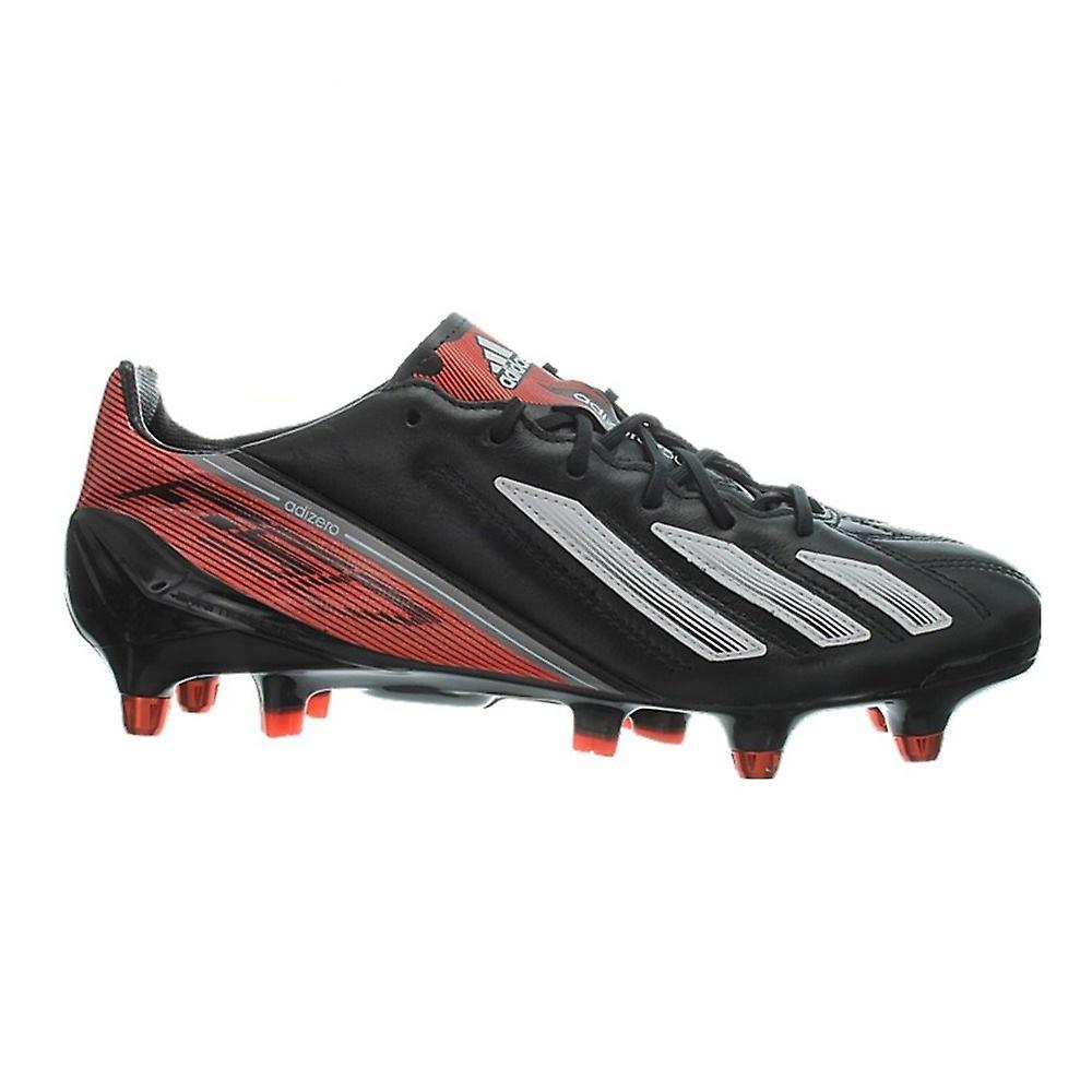 Adidas F50 Adizero Xtrx SG Leder G96587 Fußball alle Jahr Männer Schuhe