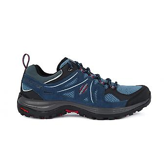 Salomon Ellipse 2 Aero 393508 universal  women shoes