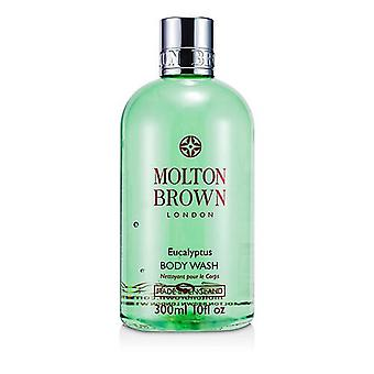 Molton Brown By Molton Brown Eucalyptus Body Wash --300Ml/10Oz