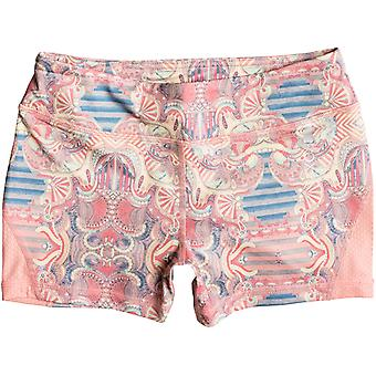 Roxy Imanee Printed Shorts