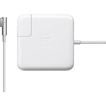 Charger MC556Z/B Compatible with Apple devices: MacBook