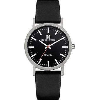 Danish design mens watch IQ13Q199