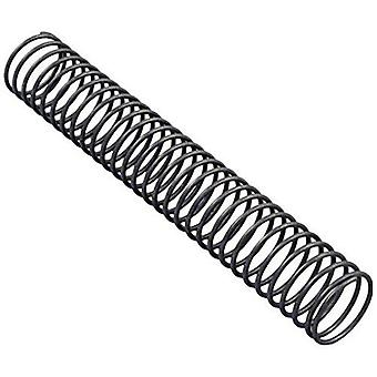 Pentair R171097 Tube Support Spring