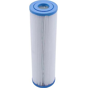 Filbur FC-2308 8 Sq. Ft. Filter Cartridge
