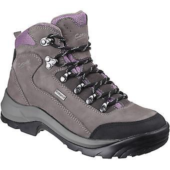 Cotswold Womens/Ladies Bath Waterproof Hiker Hiking Walking Boots