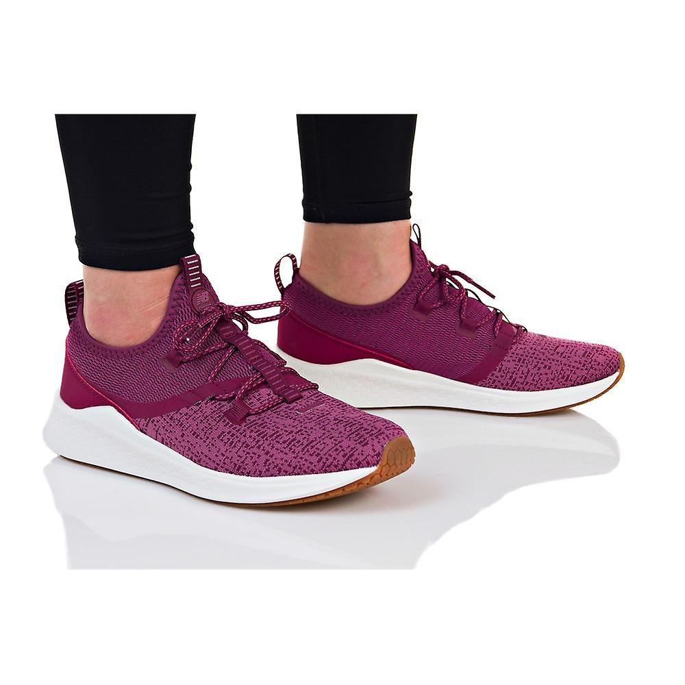 New Balance KJLAZIVG universal all year kids scarpe   I I I Consumatori In Primo Luogo    Uomo/Donna Scarpa  ee7563