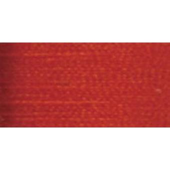 Coudre-All Thread 110yd-rouille