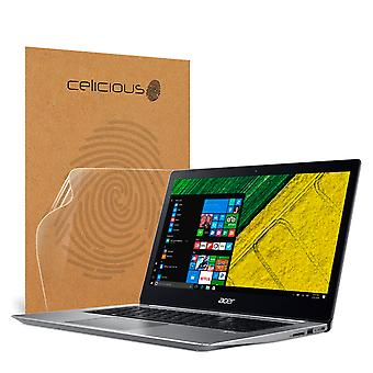 Celicious Impact Anti-Shock Screen Protector for Acer Swift 3 SF314-52G