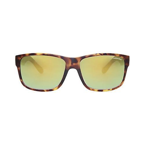 Made In Italia Gafas De Sol Made In Italia - Vernazza 0000034668_0