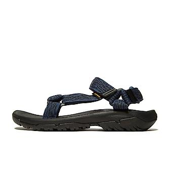 Teva Hurricane XLT 2 Men's Walking Sandals