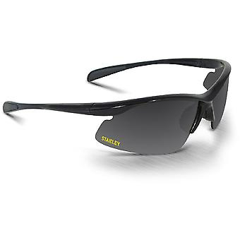 Stanley Mens Stanley 10 Base Curved Lightweight Sunglasses