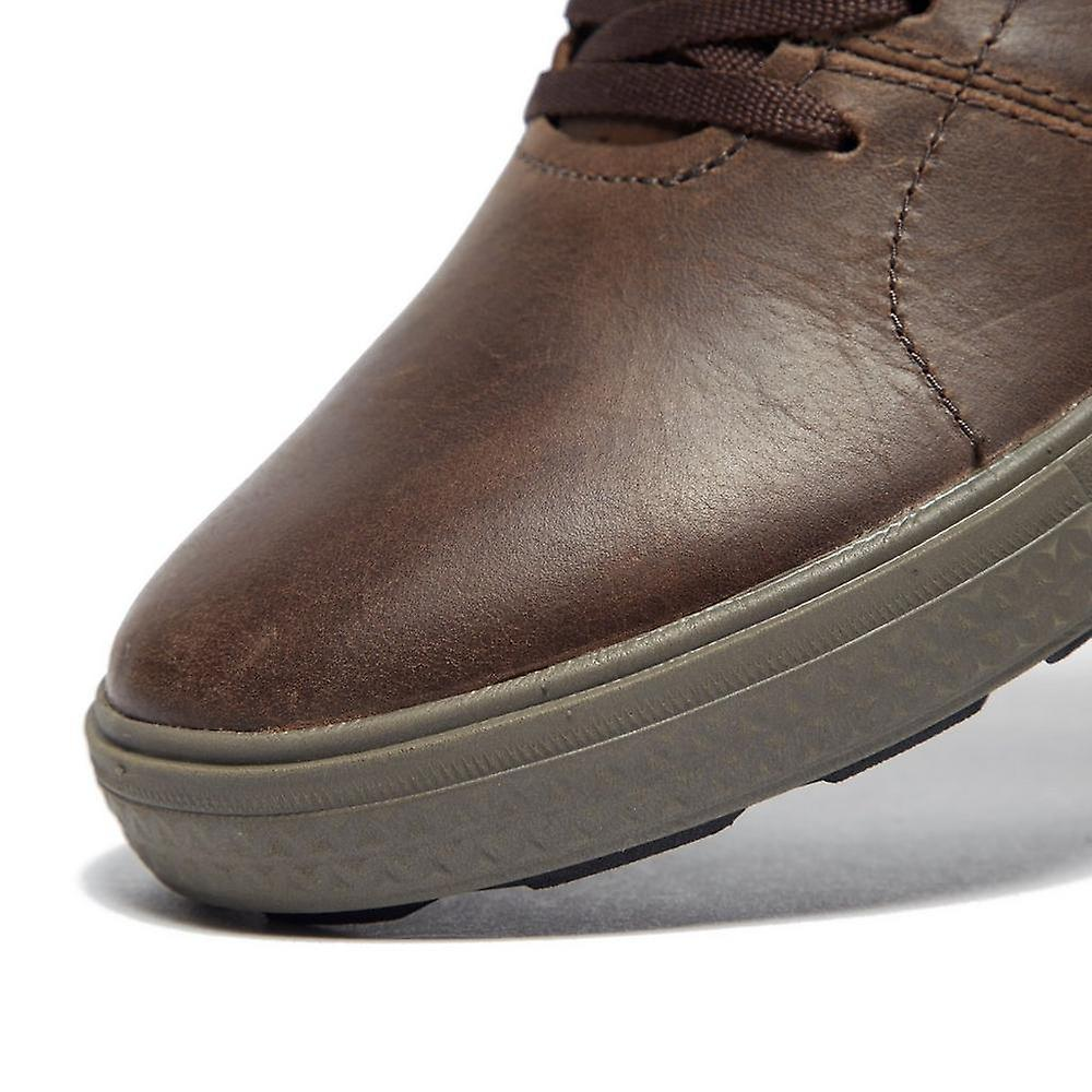 fashion style release info on sneakers for cheap Merrell Barkley Chukka Men's Walking Shoes