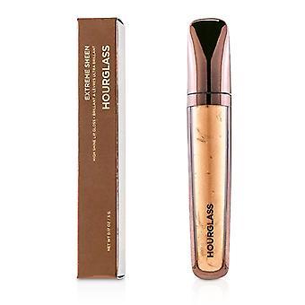 Hourglass Extreme Sheen High Shine Lip Gloss - # Imagine (Metallic Warm Gold) - 5g/0.17oz