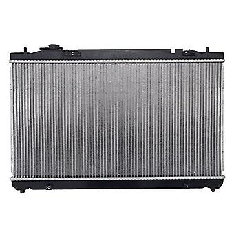 OSC Cooling Products 2917 New Radiator
