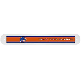 Boise State Broncos NCAA Travel Toothbrush Case