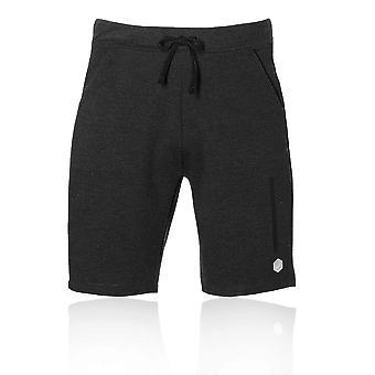 ASICS zugeschnitten Shorts - 19