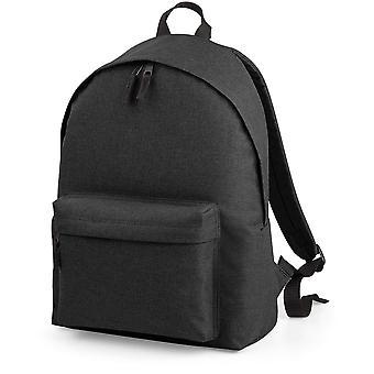 Outdoor Look Zappa Two-Tone 18 Litre School Backpack Bag