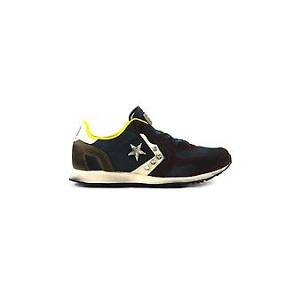 CONVERSE Limited Ed. AUCKLAND RACER OX SUEDE LTD SNEAKERS