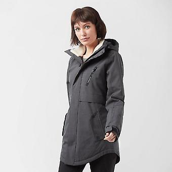 Protest Women's Marani Ski Jacket