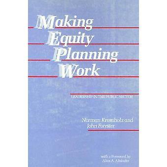 Que capital trabajo - liderazgo en el Sector público por Norma de planificación