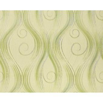 Non-woven wallpaper EDEM 954-28