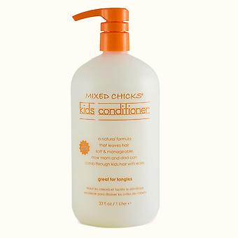 Mixed Chicks Kids Conditioner 1ltr