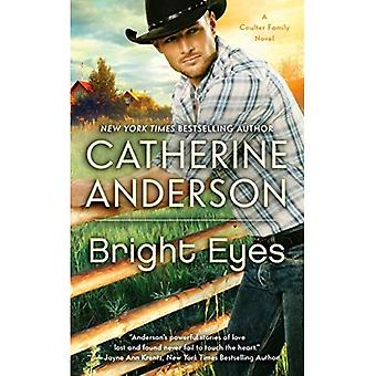 Bright Eyes (Coulter Family Series)