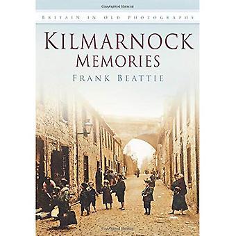 Kilmarnock Erinnerungen