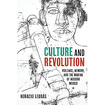 Kultur und Revolution (Grenze Hispanismen)